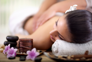Sensual body massage in delhi