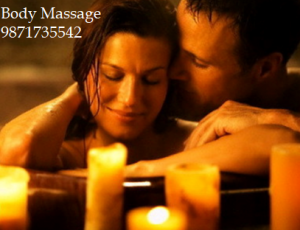 happy ending Tantra massage in delhi